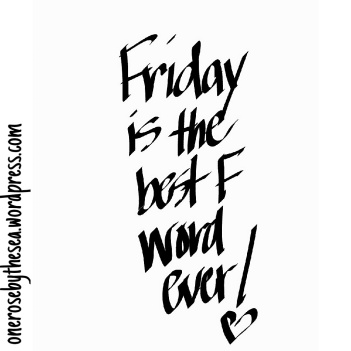 Best F word!